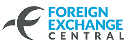 Foreign Exchange Central logo