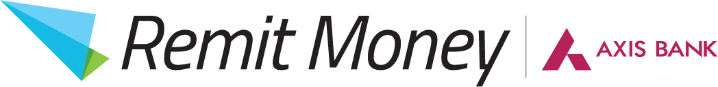 RemitMoney logo
